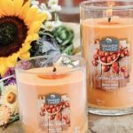 Yankee Candle Farmers Market Sweepstakes – Win Cash Prize