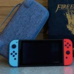 GameSpot's Fire Switch Giveaway – Win Cash Prize