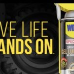 WD-40 Company Live Life Hands On Contest – Win Cash Prize