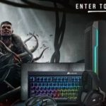 Remnant-x-Corsair Sweepstakes – Win Gift Card