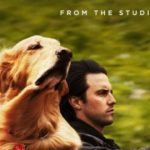 Just Food For Dogs Enzo Movie Sweepstakes – Win Cash Prize