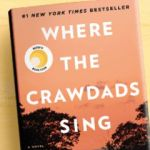 Penguin Random House Crawdads Cookie Giveaway – Win Cash Prize