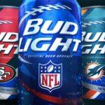 Bud Light London Flyaway Sweepstake – Win Trip