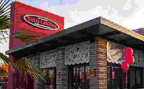 Taco Cabana Cares Guest Satisfaction Survey