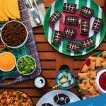 Betty Crocker Tailgate Nation Sweepstakes – Instant Win Game