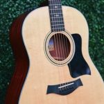 Guitars Sapele Strummer Sweepstakes (t.go.taylorguitars.com)