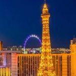 2019 Las Vegas Trip Giveaway Sweepstakes (woobox.com)