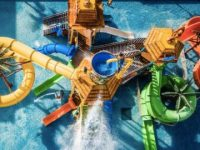 Playmonster Monsters in Paradise Sweepstakes
