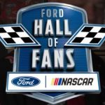NASCAR Ford Hall of Fans Sweepstakes (fordhalloffans.com)