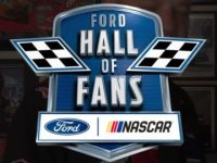 NASCAR Ford Hall of Fans Sweepstakes