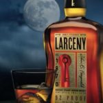 Larceny Bourbon Unlock the Rickhouse Sweepstakes (larcenybourbon.com)