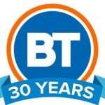 Breakfast Television 30 Days of Prizes Contest (bttoronto.ca)