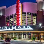 Cinemark Survey Sweepstakes (onlinekmc.com)
