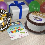 Local 5 Birthday Club GB Gamblers Ticket Giveaway (wearegreenbay.com)