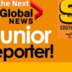 Southland Jr. Reporter Contest (southland.ca)