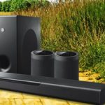 World Wide Stereo Surround Sound Sweepstakes (worldwidestereo.com)