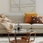 HGTV Overstock Your Space Your Way $10K Sweepstakes (hgtv.com)