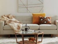 HGTV Overstock Your Space Your Way $10K Sweepstakes
