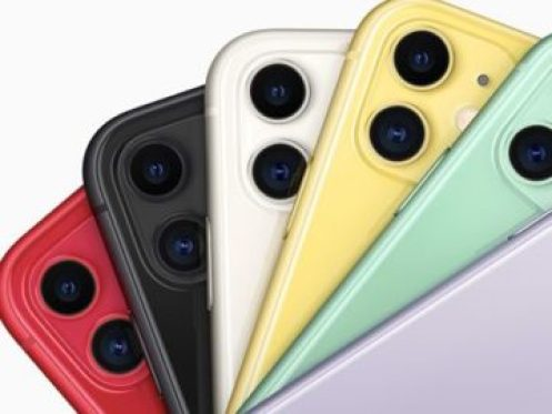 Nomad iPhone 11 Pro Giveaway