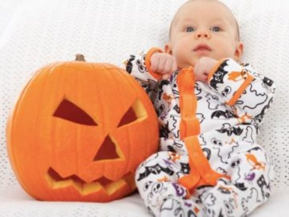 Shutterfly Spooktacular Sweepstakes