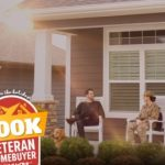 New Home for the Holidays $100K Veteran Homebuyer Giveaway (realtor.com)