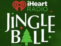 Macy's iHeartRadio Jingle Ball Sweepstakes