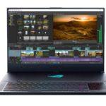 Intel & Vegas Pro 17 Video Bundle Sweepstakes (create.intel.com)