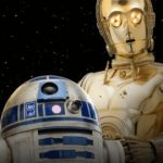 Star Wars Build My Droid Contest (buildmydroidcontest.com)