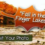 Fall In The Finger Lakes Photo Contest (rewind1077.com)