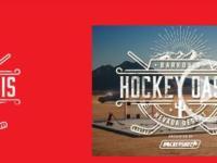 HockeyShot Barkov Hockey Oasis Contest