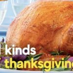 Butterball All Kinds of ThanksWinning Giveaway (butterballthankswinning.com)