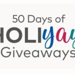 Oriental Trading Holiyay Days Giveaway (d2xcq4qphg1ge9.cloudfront.net)