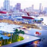 Virgin Voyages Giveaway (icruise.com)