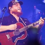 Luke Combs Nashville Takeover Sweepstakes (opry.com)