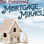 KBIQ Christmas Mortgage Miracle Sweepstakes (campaign.aptivada.com)