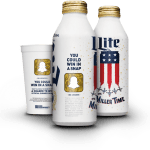 Miller Lite Holiday Instant Win Game Contest (digitalbeerpromo.com)