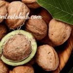 California Walnuts Golden Walnut Sweepstakes (walnuts.org)