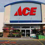 Ace Hardware Grommet At Ace Scavenger Hunt Sweepstakes (acehardware.com)