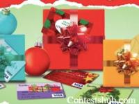 Vanilla Gift Get Gifting Giveaway