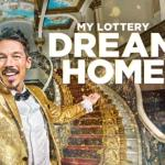 My Lottery Dream Home $10k For The Holidays Sweepstakes (xd.wayin.com)