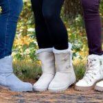 ShoeMall Goodbye Contest (shoemall.com)