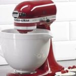 Everything Kitchens Giveaway (everythingkitchens.com)