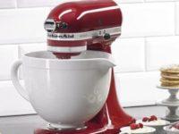 Everything Kitchens KitchenAid