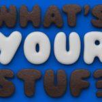OREO What's Your Stuf Sweepstakes (mondelez.promo.eprize.com)