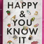 Penguin Happy Giveaway (sweeps.penguinrandomhouse.com)