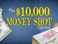 Beasley Media Group 5K Cash Contest