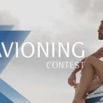 HGTV Avioning Contest (contests.hgtv.ca)