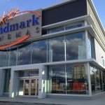 Landmark Cinemas Guest Survey (mylandmarkcinemas.com)
