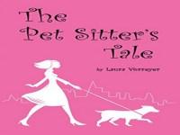 Pet Sitters Tale Contest