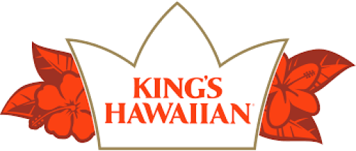 King's Hawaiian Breakfast in Bread Contest